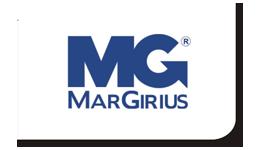 margirus