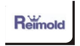 reimold