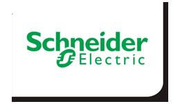 scneider