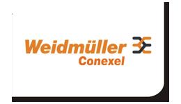 weldmuller
